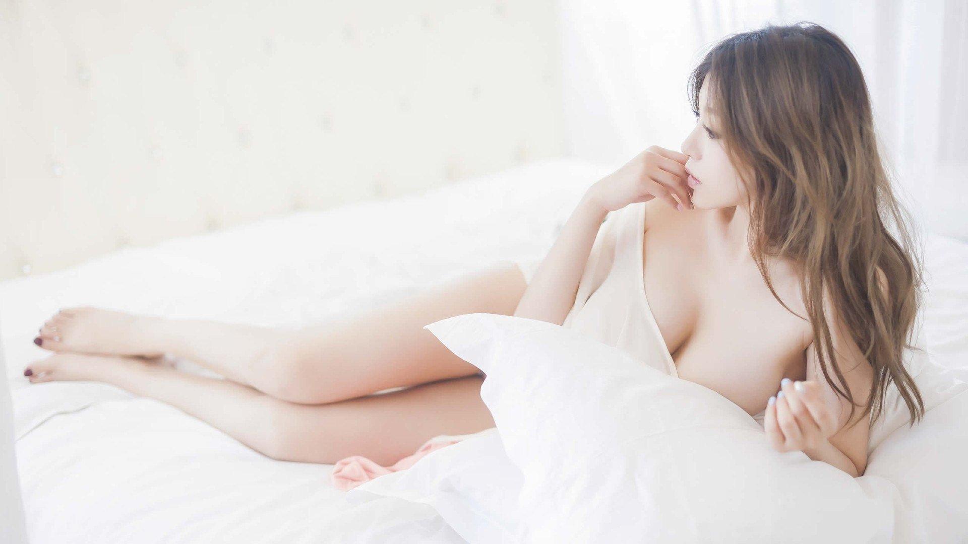 Chinese Webcam Girls — Kinkier Than They Seem