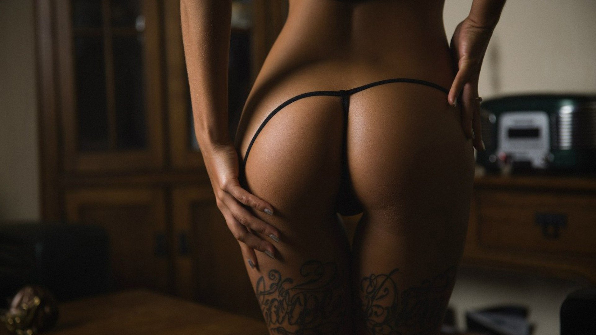 Don`t Know Where To Find The Cheap Webcam Girls?