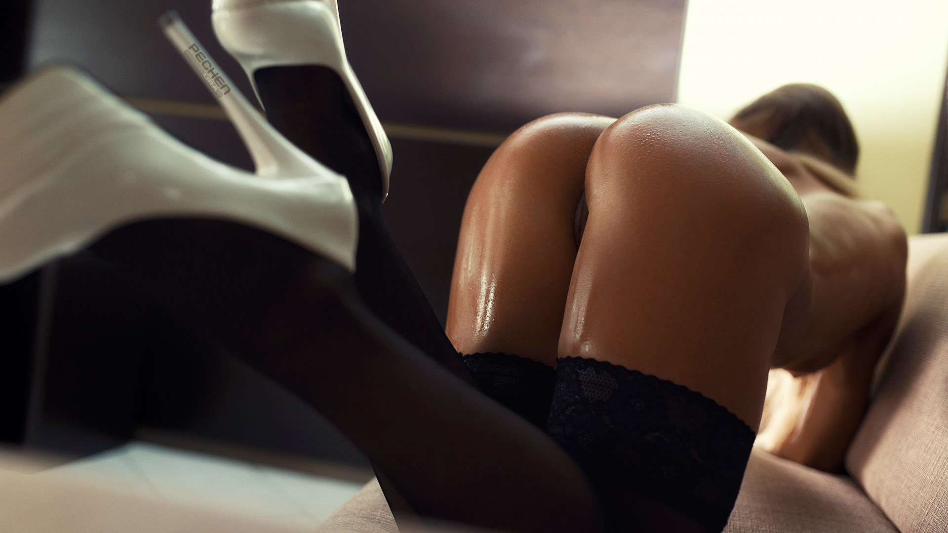 Watch Hidden Webcam GirlsGetting Naked & Horny